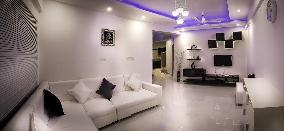 Appartement Lo Toumel